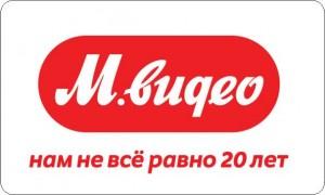 mvideo1