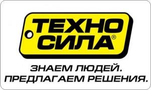 tehnosila1
